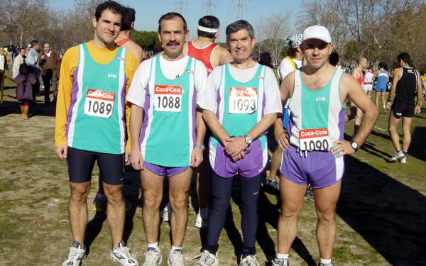 trofeo-marathon-2005-equipo