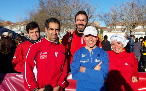 trofeo-marathon-2015-antes