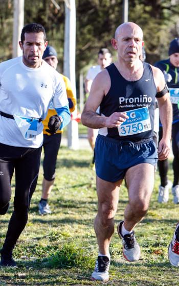 trofeo-marathon-2015-corriendo