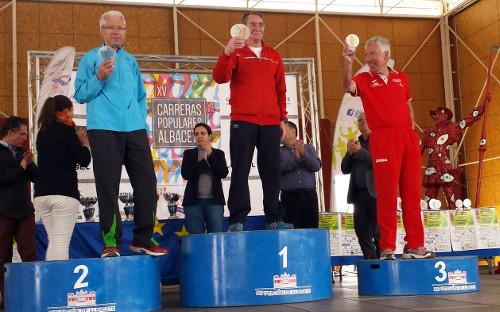 villarrobledo-2015-emilio-podium