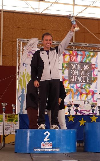 villarrobledo-2015-joaquin-podium