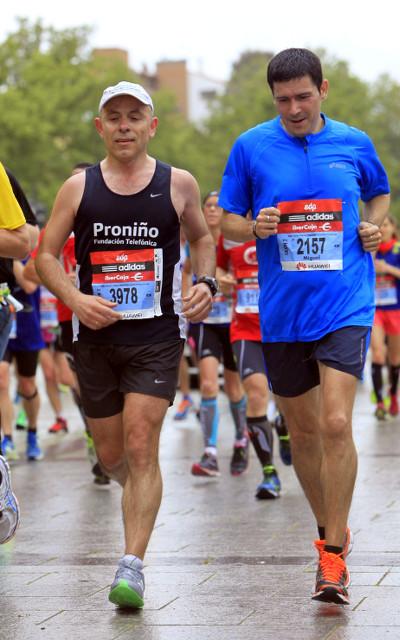 mapoma-2015-corriendo
