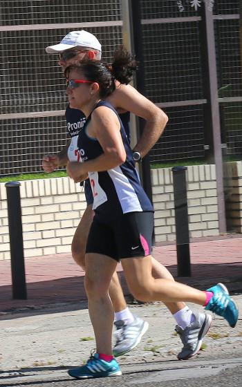 carrera-rio-2015-corriendo