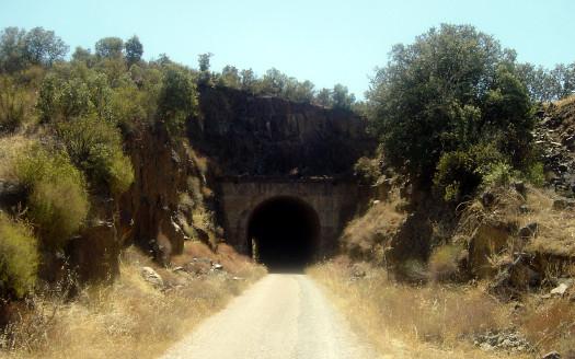 via-verde-boca-tunel