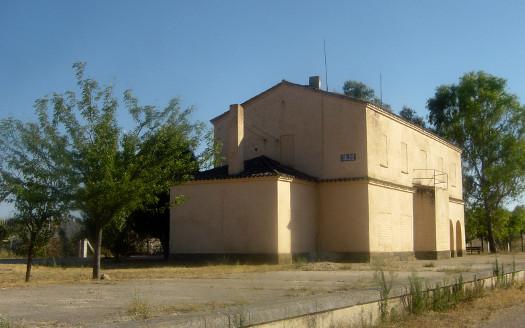 via-verde-silos
