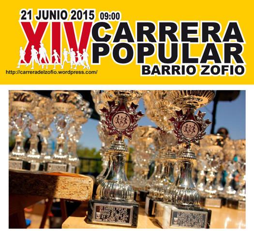 cartel-carrera-zofio-2015