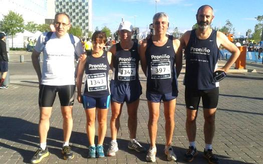 proninio-2015-maratid