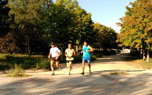 corriendo-pradolongo