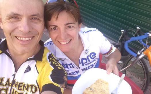 villaconejos-tortilla