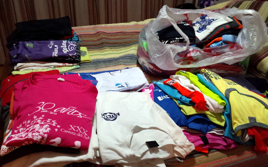 monton-camisetas
