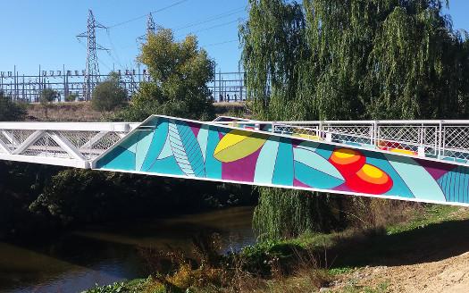 puente-nuevo