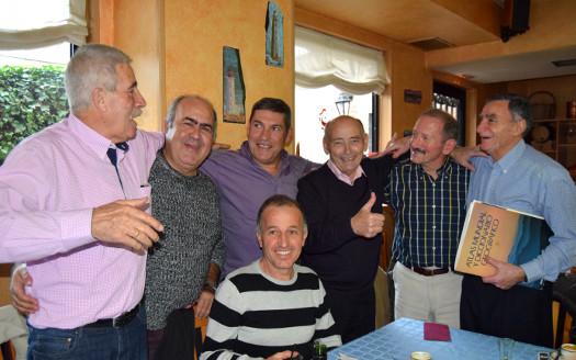 comida-pradolonguera-2015-01
