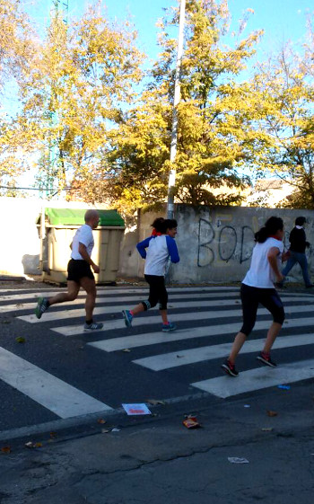 gerindote-2015-corriendo