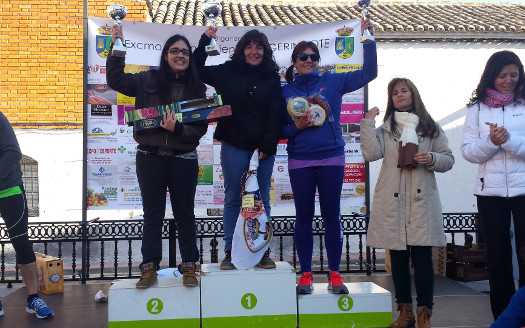 gerindote-2015-podium