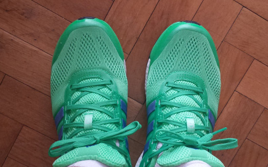 adidas-glide-7-verdes