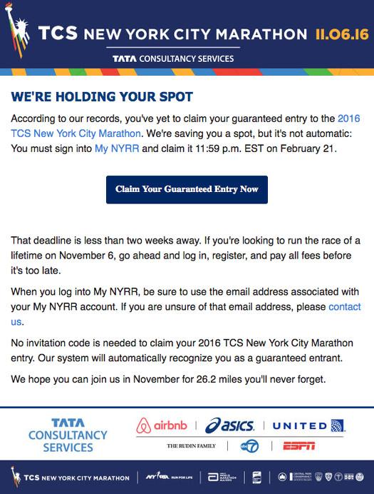 claim-marathon-new-york