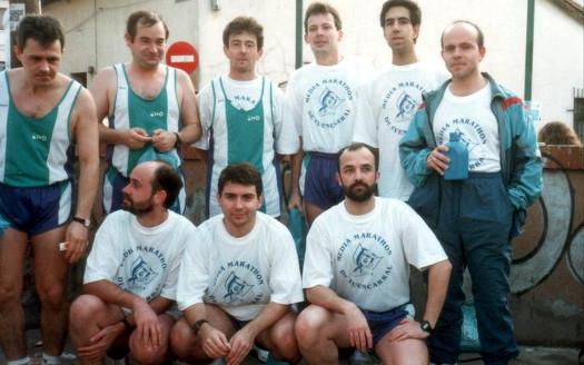 fuencarral-1997