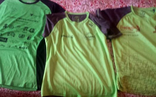 camisetas-verdes