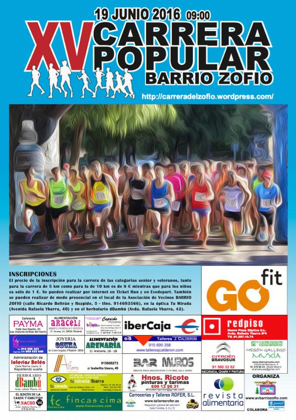 cartel-carrera-zofio-2016