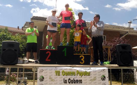podium-la-cabrera_p