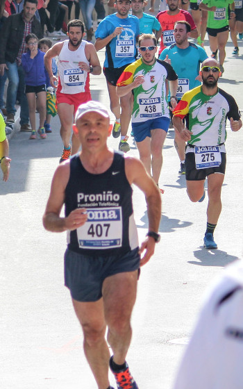 portillo-2016-corriendo