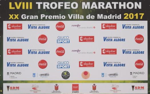 cartel-trofeo-marathon-2017