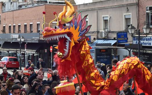 dragon-anio-nuevo-chino
